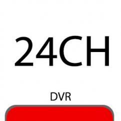 24 کانال