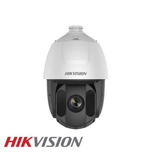 دوربین اسپید دام هایک ویژن DS-2AE5225TI-A