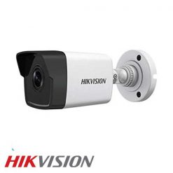 دوربین مداربسته هایک ویژن DS-2CD1023G0-I