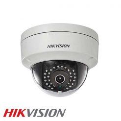 دوربین مداربسته هایک ویژن DS-2CD1123G0-I