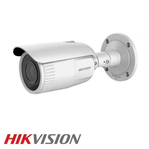 دوربین مداربسته هایک ویژن DS-2CD1623G0-IZ