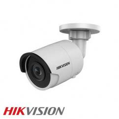 دوربین مداربسته هایک ویژن DS-2CD2043G0-I