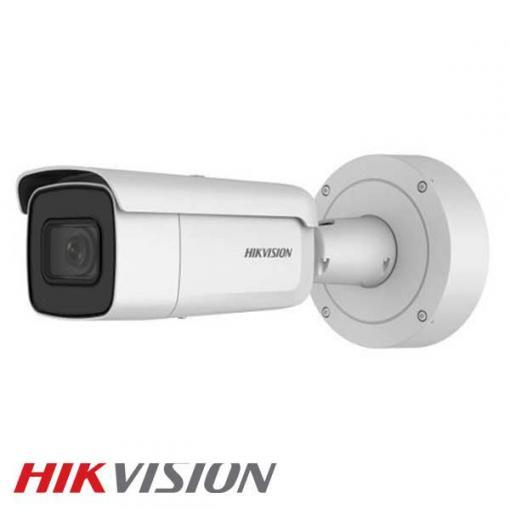 دوربین مداربسته هایک ویژن DS-2CD2643G0-IZS