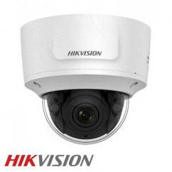 دوربین مداربسته هایک ویژن DS-2CD2745FWD-IZS