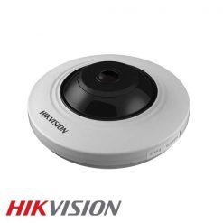 دوربین مداربسته هایک ویژن DS-2CD2955FWD-IS