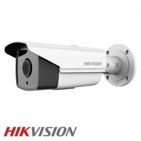 دوربین مداربسته هایک ویژن DS-2CD2T45FWD-I8