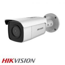 دوربین مداربسته هایک ویژن DS-2T65G1-I8