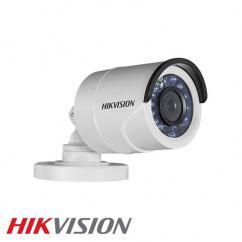 دوربین مداربسته هایک ویژن DS-2CE16D0T-IF