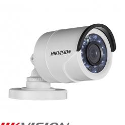 دوربین مداربسته هایک ویژن DS-2CE16C0T-IRP