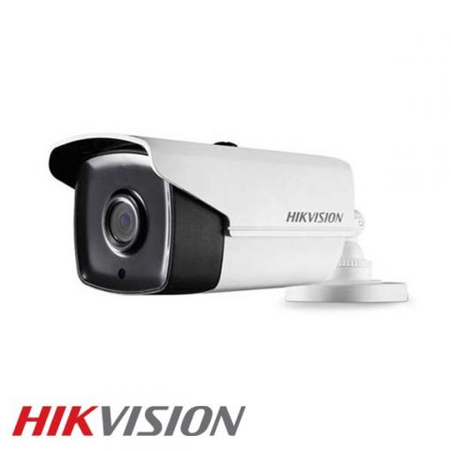 دوربین مداربسته هایک ویژن DS-2CE16D0T-IT1F