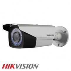 دوربین مداربسته هایک ویژن DS-2CE16D0T-VFIR3F