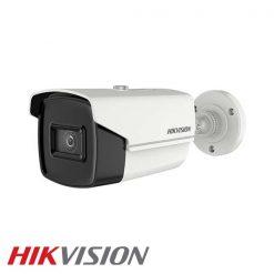 دوربین مداربسته هایک ویژن DS-2CE16U1T-IT5F