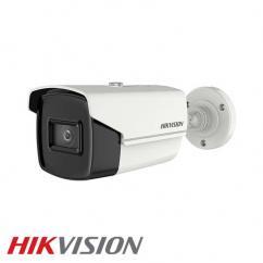 دوربین مداربسته هایک ویژن DS-2CE16D3T-IT3F