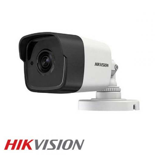 دوربین مداربسته هایک ویژن DS-2CE16D8T-ITE