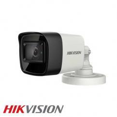 دوربین مداربسته هایک ویژن DS-2CE16U1T-ITF