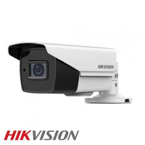 دوربین مداربسته هایک ویژن DS-2CE19D3T-IT3ZF