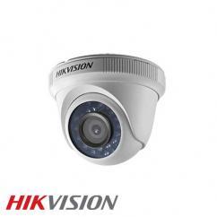 دوربین مداربسته هایک ویژن DS-2CE56C0T-IRP