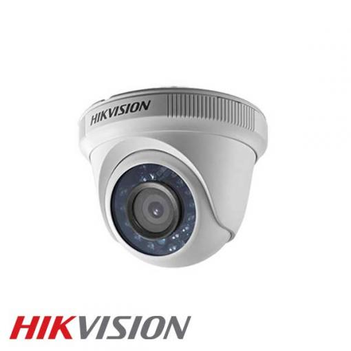 دوربین مداربسته هایک ویژن DS-2CE56D0T-IPF