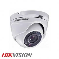 دوربین مداربسته هایک ویژن DS-2CE56D0T-IRMF