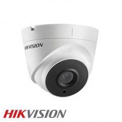 دوربین مداربسته هایک ویژن DS-2CE56D8T-IT1E