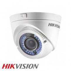 دوربین مداربسته هایک ویژن DS-2CE56D0T-VFIR3F