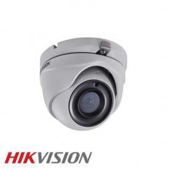 دوربین مداربسته هایک ویژن DS-2CE76D3T-ITMF