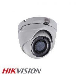 دوربین مداربسته هایک ویژن DS-2CE56D8T-ITME