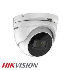 دوربین مداربسته هایک ویژن DS-2CE56H0T-IT3ZF