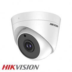 دوربین مداربسته هایک ویژن DS-2CE56H0T-ITPF