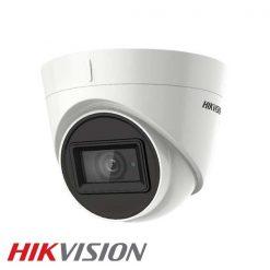 دوربین مداربسته هایک ویژن DS-2CE78U1T-IT3F