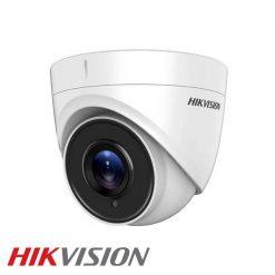 دوربین مداربسته هایک ویژن DS-2CE78U8T-IT3
