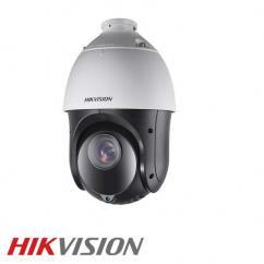 دوربین مداربسته هایک ویژن DS-2DE4225IW-DE