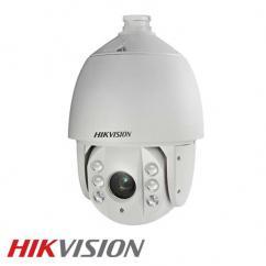 دوربین اسپید دام هایک ویژن DS-2DE7432IW-AE