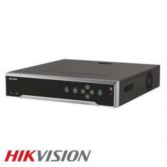 دستگاه 16 کانال هایک ویژن DS-7716NI-K4/16P