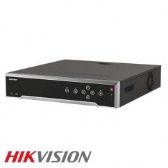 دستگاه 32 کانال هایک ویژن DS-7732NI-I4