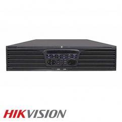دستگاه 64 کانال هایک ویژن DS-9664NI-I16