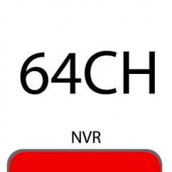 64 کانال