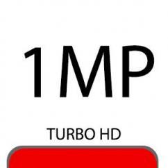 1 مگاپیکسل