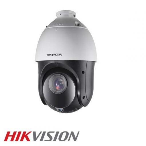 دوربین اسپید دام هایک ویژن DS-2DE4425IW-DE