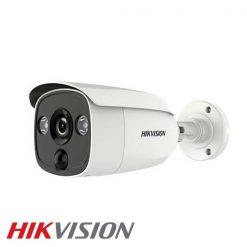دوربین مداربسته هایک ویژن DS-2CE12H0T-PIRL