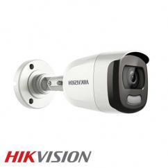 دوربین مداربسته هایک ویژن DS-2CE10HFT-F