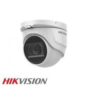 دوربین مداربسته هایک ویژن DS-2CE76D0T-ITMFS