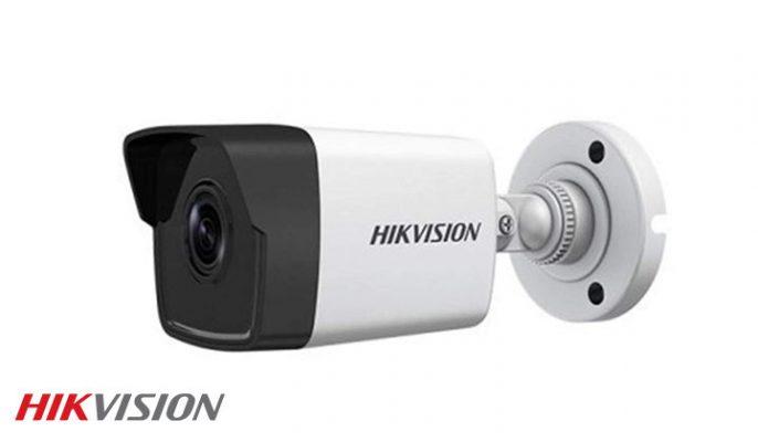 معرفی دوربین مداربسته THC-B220-M
