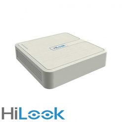 دستگاه هایلوک NVR-104H-D