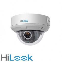 دوربین مداربسته هایلوک IPC-D640H-V