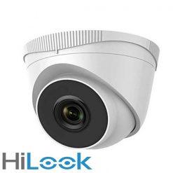 دوربین مداربسته هایلوک IPC-T240-H