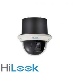 دوربین اسپید دام هایلوک PTZ-N4215-DE3