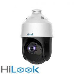 دوربین اسپید دام هایلوک PTZ-N4215I-DE