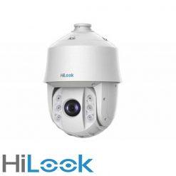 دوربین اسپید دام هایلوک PTZ-N5225I-AE