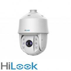 دوربین اسپید دام هایلوک PTZ-T5225I-A